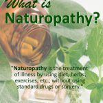 Toronto Naturopathic Clinic Will Help You Stay Away From Potential Disorders