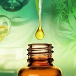 Get a peaceful night through Cannabis oil