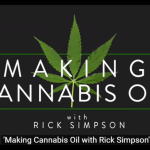 Rick Simpson Oil: Its benefits and effects